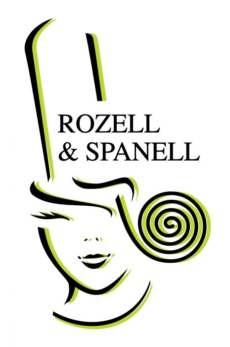 ROZELL & SPANELL